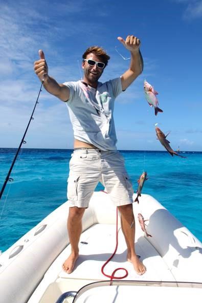 Anton_on_boat