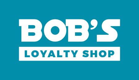 Bobs_Loyalty_Shop