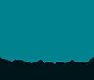 Diggecard_Logo