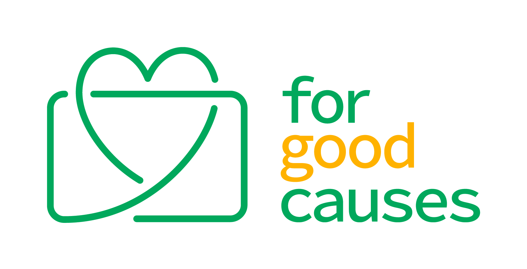 For_Good_Causes