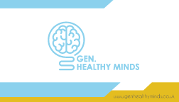 Gen_Healthy_Minds_Logo