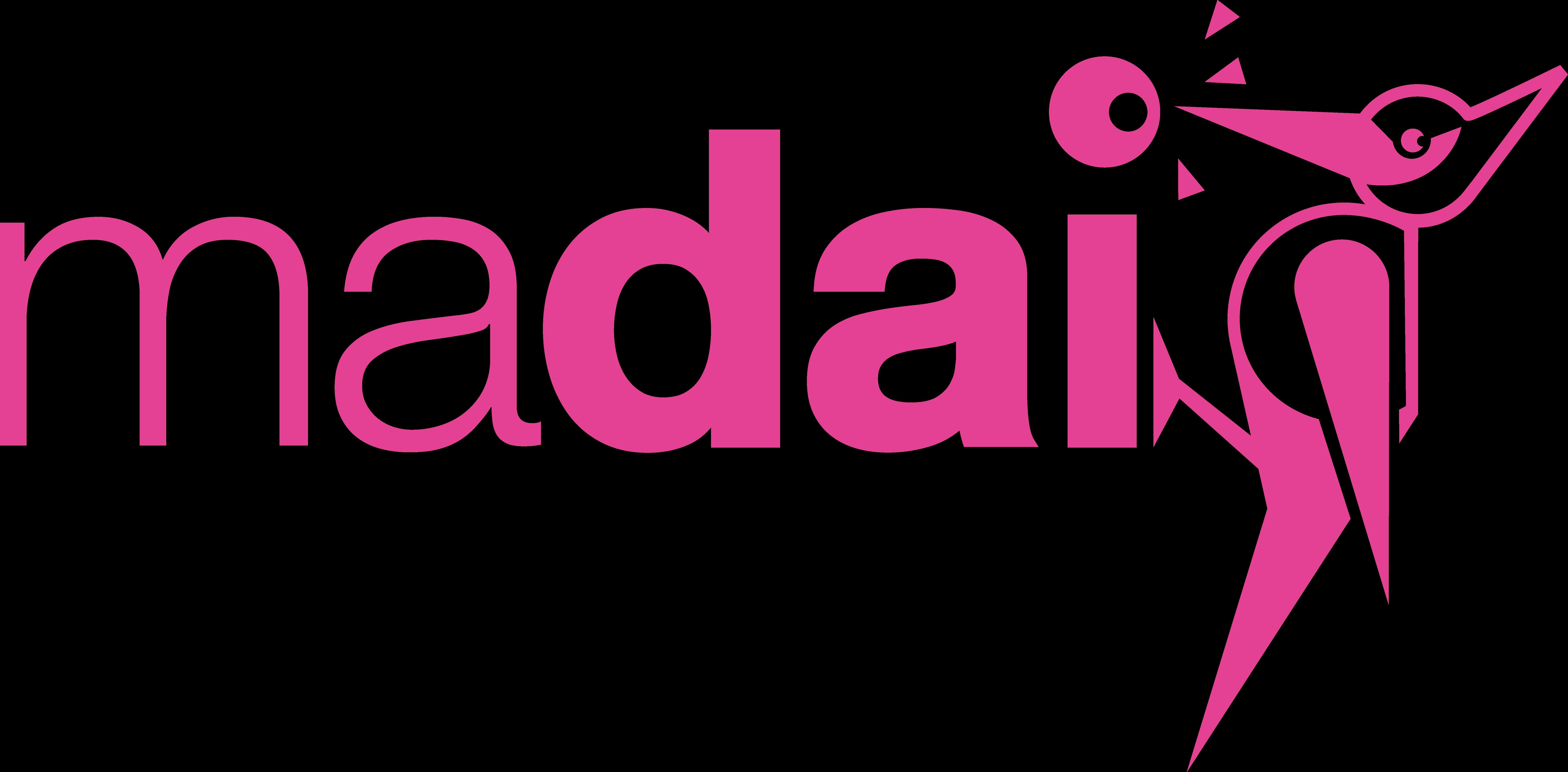 Madai_logo