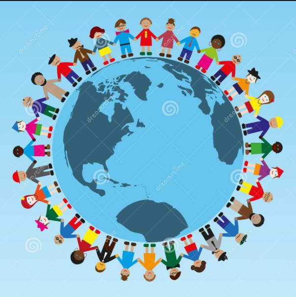 People_around_the_world