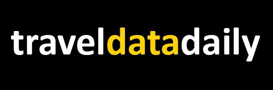 Travel_Data_Daily