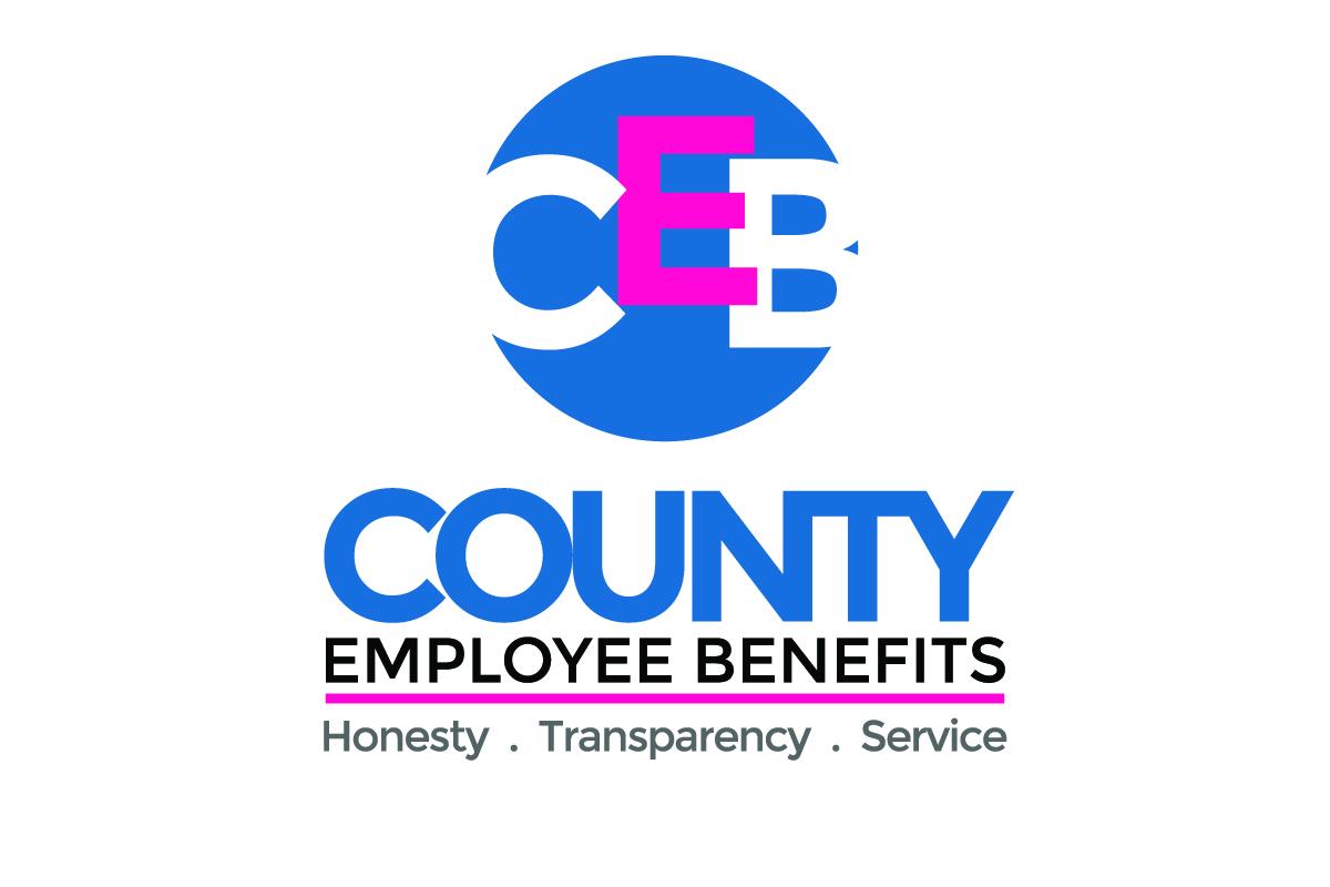 countryemployeebenefits-logo-FINAL-FULL