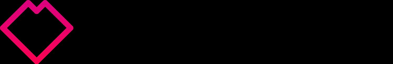 gobsmack-logo