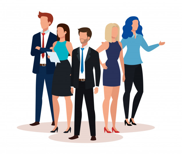 group-business-people-avatar-character_24877-57314