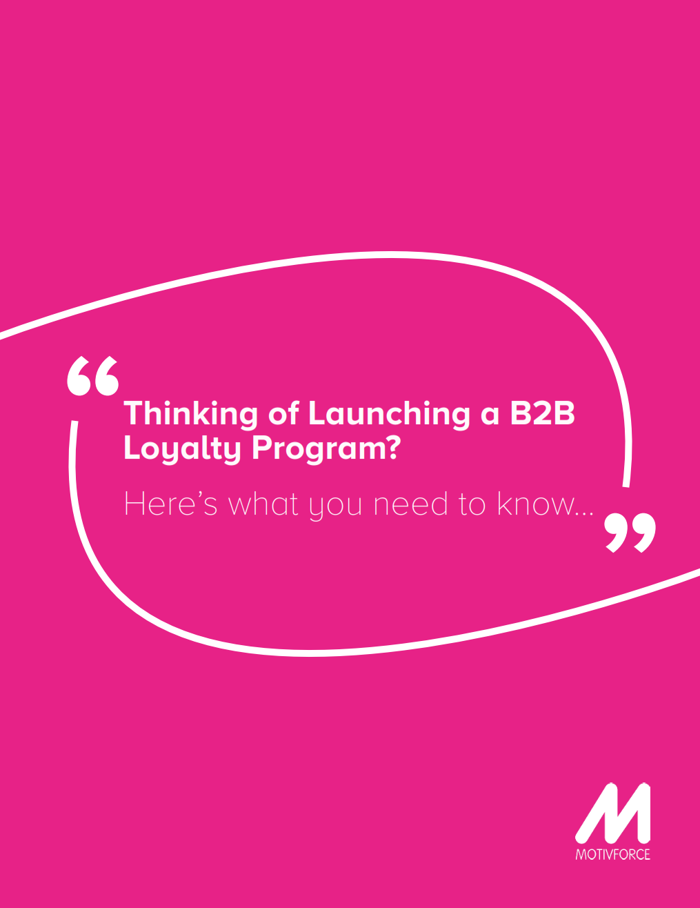 thinking_of_launching_a_loyalty_program